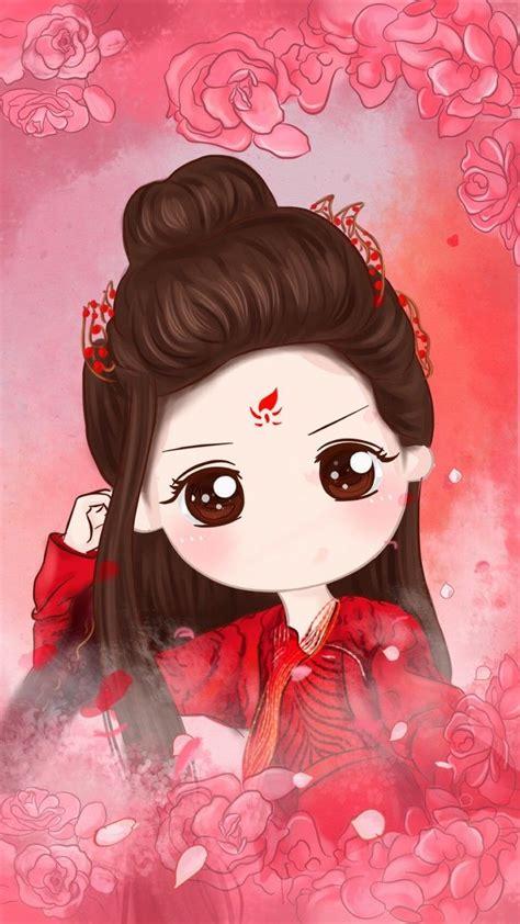 imagenes kawaii coreanas mejores 611 im 225 genes de coreanas 1 en pinterest chica