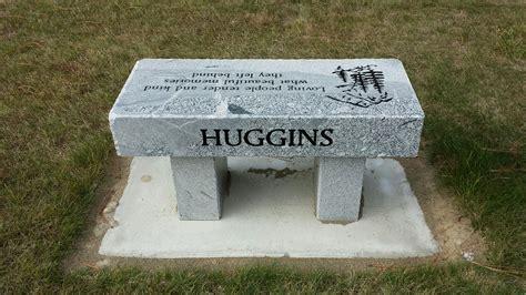 granite benches for sale 100 granite benches for sale lutz monuments since