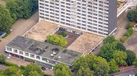 deutsche bank brilon ard geiseldrama quot gladbeck quot lenkt den blick auf