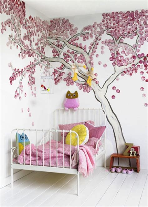 toddler bedroom decor toddler room decorating ideas home design garden