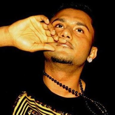 honey singh 2017 image yo yo honey singh upcoming songs concert project movies