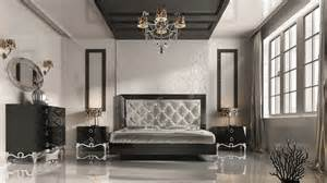 Luxury Bedroom luxury bedroom with of leung s bedroom designs luxury bedrooms in