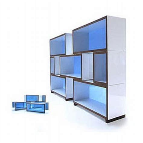 Cube Shelves Modern Cube Shelves For Contemporary Storage Hometone