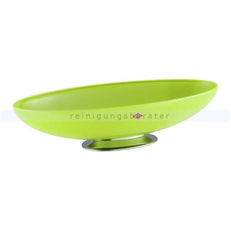 lime green esszimmer wesco spacy elly limegreen 221101 20