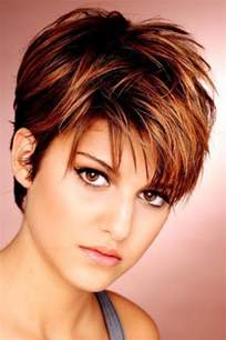 hairstyles for at 35 short hairstyles for women 35 advice for choosing