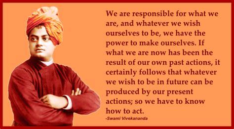 Swami Vivekananda Quotes Quotes By Swami Vivekananda Quotesgram