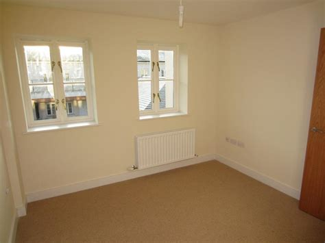 2 bedroom house to rent in southgate 2 bedroom house to rent in southgate 28 images 2 bedroom house to rent in