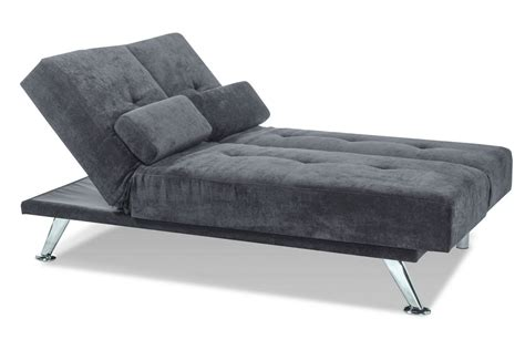 Serta Futons serta convertible klik klak futons collection