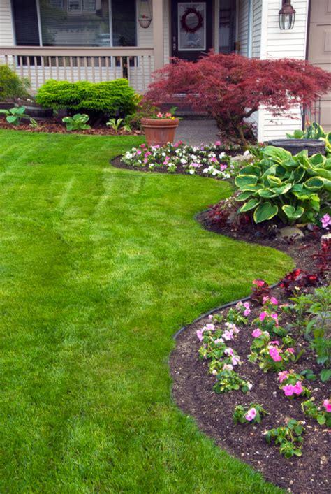 imagenes de jardines pequeños y bonitos la exclusiva forma para decorar jardines peque 241 os sencillos