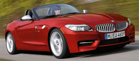 """red bmw car pictures & images â€"""" super hot red beamer"""