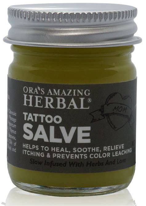 vegan tattoo numbing cream best tattoo numbing cream reviews facts and tips