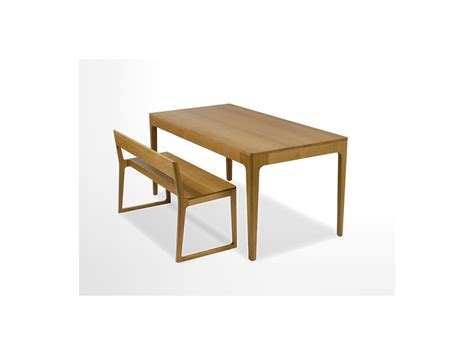 bench portsmouth buy the isokon plus portsmouth bench online at nest co uk