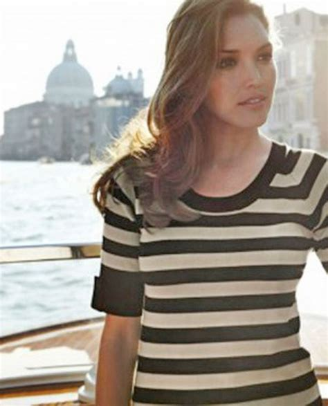 cruise wear for women over 50 womens cruise wear for over 50 newhairstylesformen2014 com