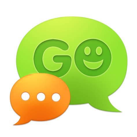 go sms pro apk free go sms pro 6 2 apk for android free