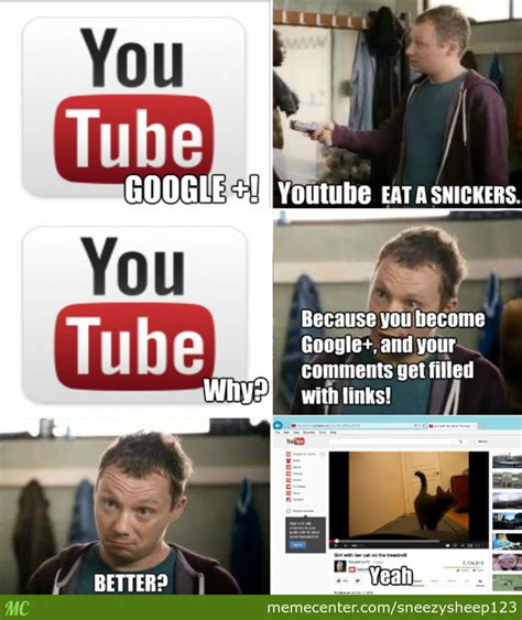eat a snickers meme eat a snickers by sneezysheep123 meme center