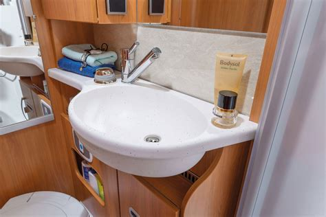 cing bathroom ideas rv bathroom accessories 28 images cing world med