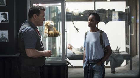 black mirror meaning is black mirror s black museum a cry for help from its