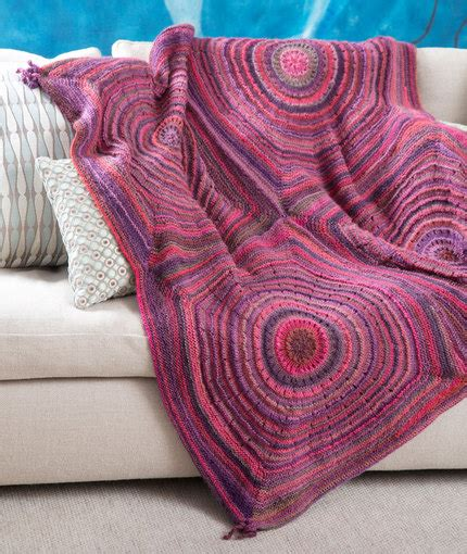 knitting rugs free patterns 30 free knitting patterns for knee rugs knitting bee