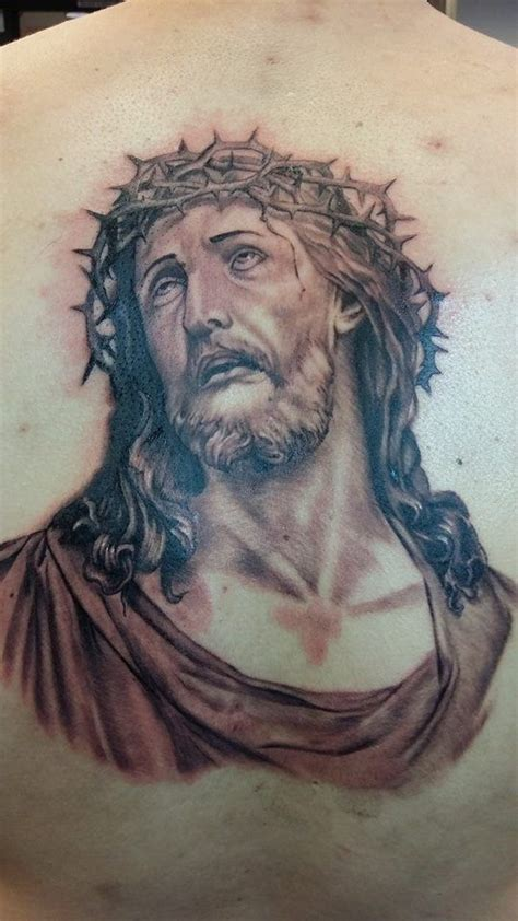 jesus gamez tattoo 17 best images about my tattoo work on pinterest ink