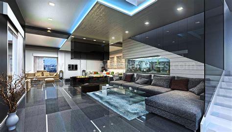 Luxury Decor by Projets Design Int 233 Rieur Aspartners Marrakech