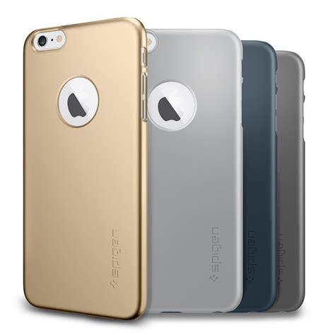 Spigen Iphone 6 Plus 5 5 capa sgp spigen original iphone 6 plus 5 5 blindagem