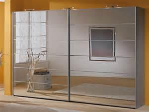 ikea kleiderschrank mit spiegel schwebet 252 renschrank kleiderschrank paros staud spiegel ebay
