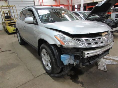 used nissan auto parts used nissan murano parts 171 tom s foreign auto parts