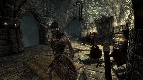 elder scrolls online dark brotherhood dlc skyrim special e3 2011 preview the elder scrolls v skyrim gematsu