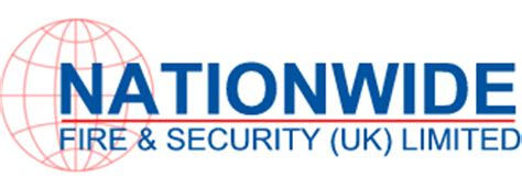 nationwide security midlands safety access