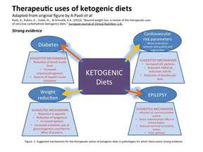 gallery for gt ketogenic diet cancer