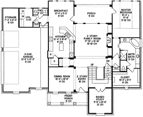 interesting house plans impressive design with interesting spaces 41033db architectural designs house plans