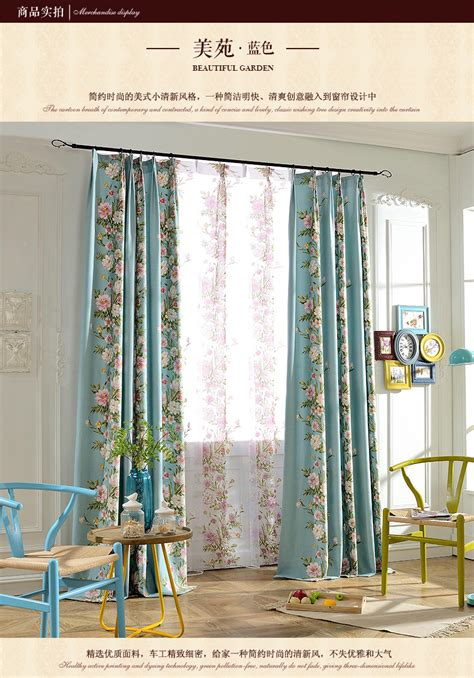 cheap curtains for large windows cheap curtains for big windows curtain menzilperde net
