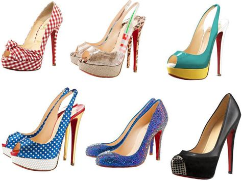 womens shoes s shoes images louboutin shoes s s 2011 hd wallpaper