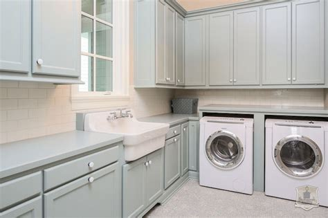 grey laundry room grey laundry rooms transitional laundry room stonecroft homes