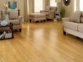 Bamboo Flooring Vs Hardwood Flooring Bamboo Vs Cork Flooring Which Is Better Household Decoration