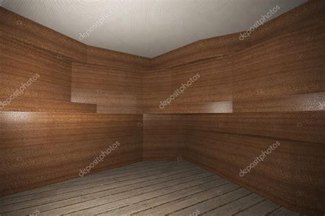 Wood Plank Wall Veneer