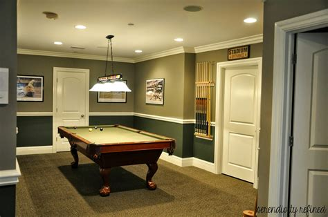 how to decorate a room with a pool table the oculus rift and swimming pools ridley software