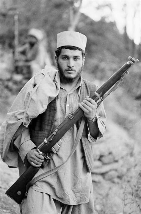 born fighter definition 104 best mujahid images on pinterest russia afghans and
