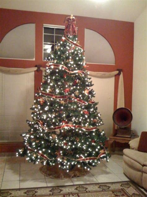 for sale 12ft artificial christmas tree truestreetcars com