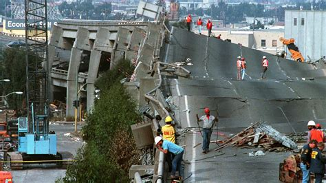 earthquake magnitude here s what earthquake magnitudes mean and why an 8 can be