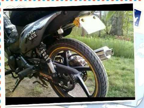 xrm 125 motard modified doovi