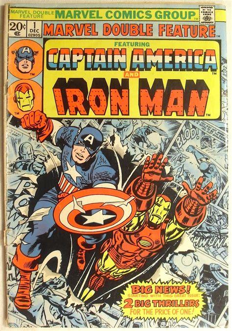 Captain America Vintage 20 Oceanseven Pin Basement 4 Create Space Room For Improvement On