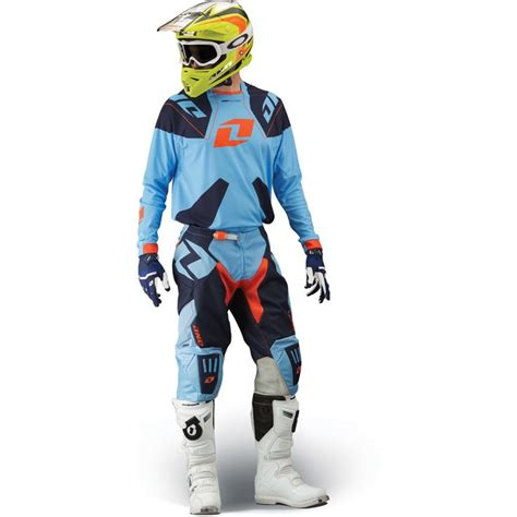 Motocross Combo by 19 Best 2014 One Industries Motocross Kit Combos Images On