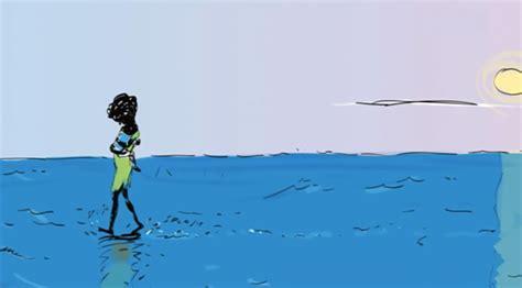 gazebo makkox italian cartoonist draws the grand opera of the