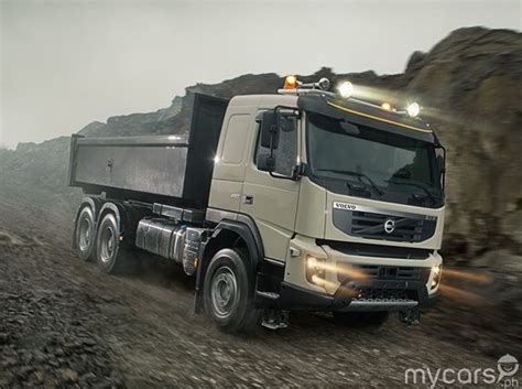 volvo trucks philippines brand new volvo fmx tractor head 10 wheeler for sale by