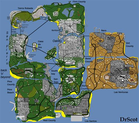 gta 6 world map gta mapmaking page 6 grand theft auto series gtaforums in