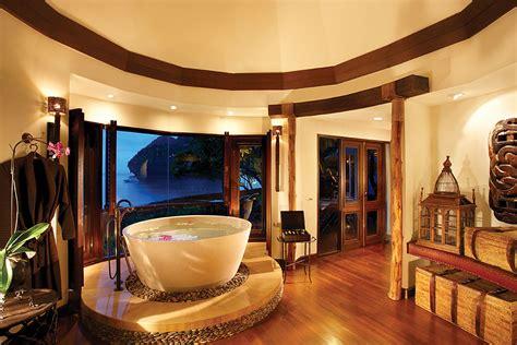 luxury bath 9 baths bathroom remodeling ideas