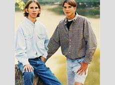 YesButNoButYes: Celebrities and Their Twin Siblings Jon Heder Twin