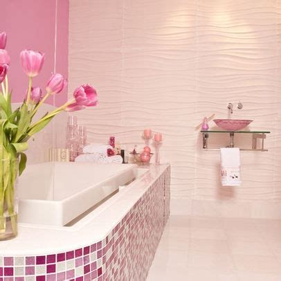 pink badezimmerideen 183 besten badezimmer ideen ideas for bathrooms bilder