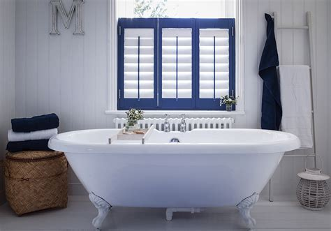 bathroom shutters interior window shutters beautiful pictures of our interior shutters california shutters